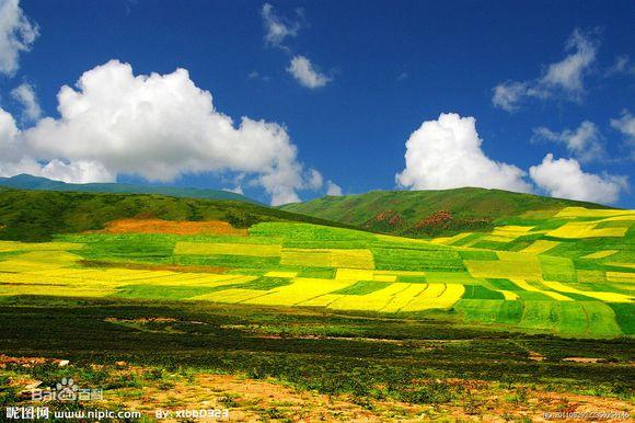 省份简称图 各个省份的简称 中国的省份及简称高清图片