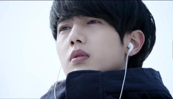 【图解】韩国电影 少女>看到最后感觉好虐心只是了
