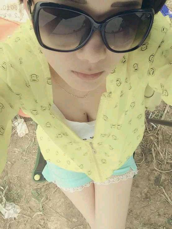 美少妇吧有一个35岁上海美女要找男友!