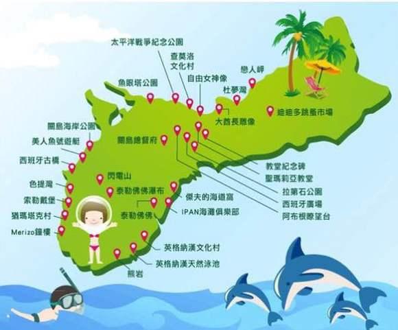 baidu com map with  on 622762d0f703918f5f44250d533d269758eec464 in addition Index likewise Article likewise C50c25eabc64e4f5fa42ba19 also 199079959.