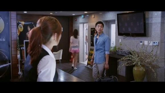 回复:韩国恐怖片【医生】_三国争霸2吧_百度贴吧
