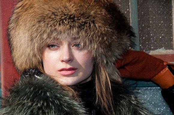 是不是娶俄罗斯女人就可以拿到俄罗斯