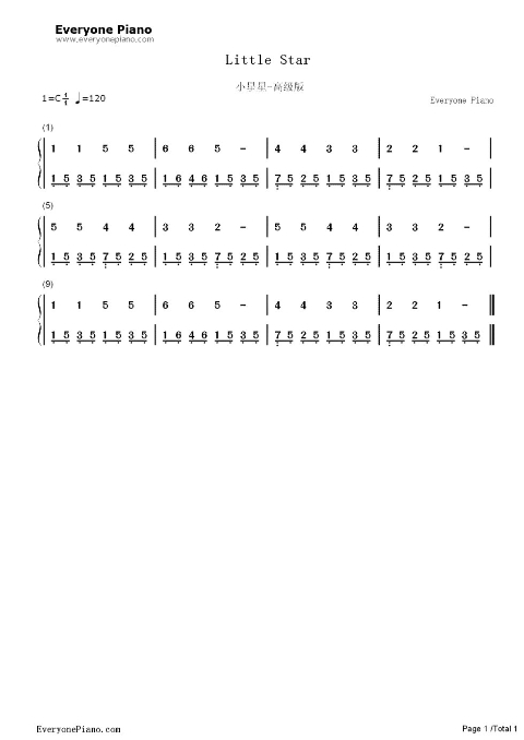 所以只能电子琴自动和旋伴奏喽图片
