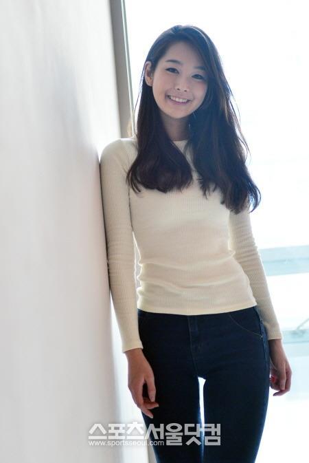 韩国lol女子联赛 leofarseer吧