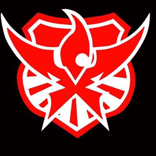 战队队徽图片_战队队徽图片高清图片