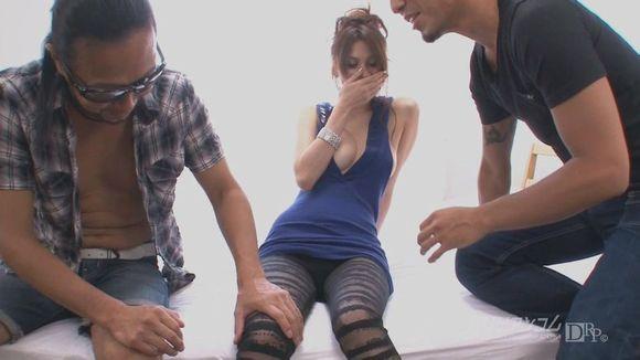 分享濑亚美莉的 刚看完100精子饮 女神被射瞎了 濑亚美莉高清图片