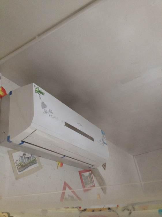 集美大学宿舍有空调吗图片