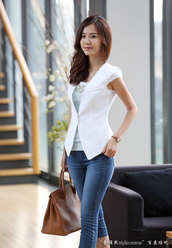 1002750687_金雅然最新2012超级紧身牛仔裤系列,完整套图,72P ...