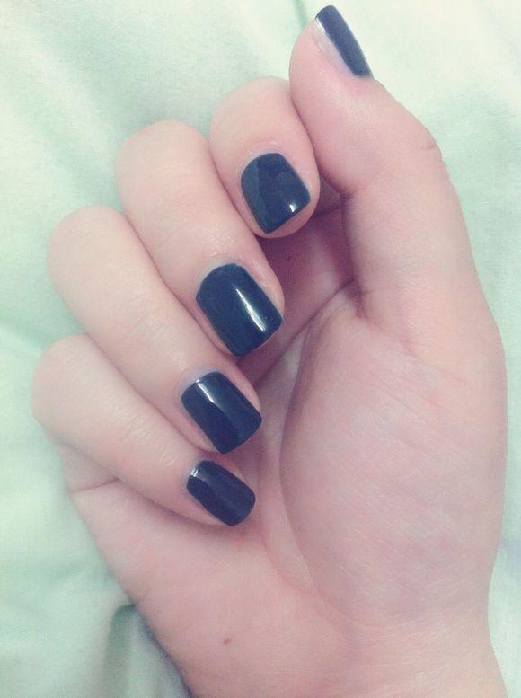 我喜欢手指漂亮的女生