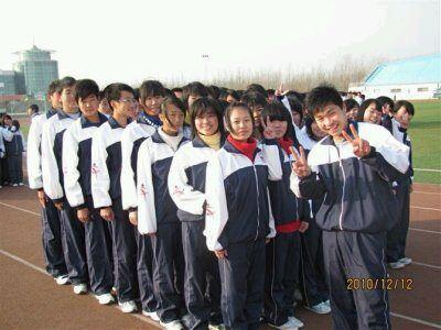 微山县李辉_