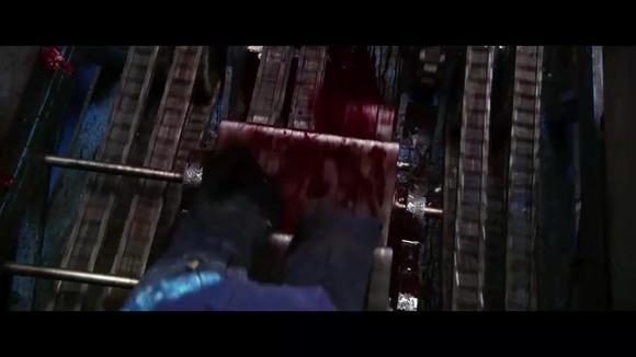 回复:图解死神来了4电影院爆事故