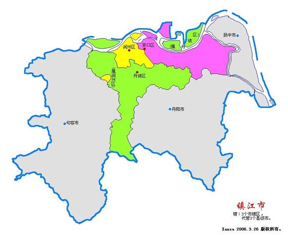 回复:中国分市地图_行政区划吧_百度贴吧图片