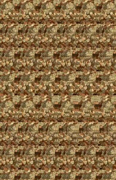 裸眼3d图片怎么看_回复:裸眼3d图