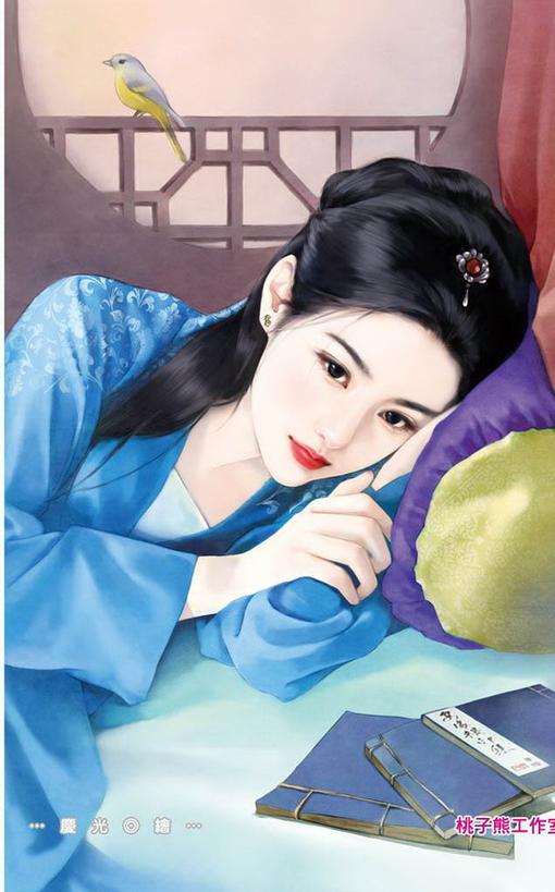 图片推荐后宫美女图皇帝成长计划吧图片高清图片