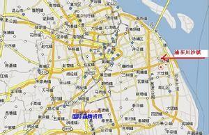 上海迪士尼乐园规划图_迪士尼乐园吧_百度贴吧 高清图片