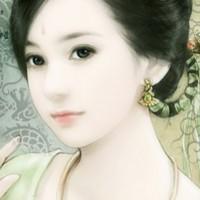 『洛※古梦佳人』 【头像】