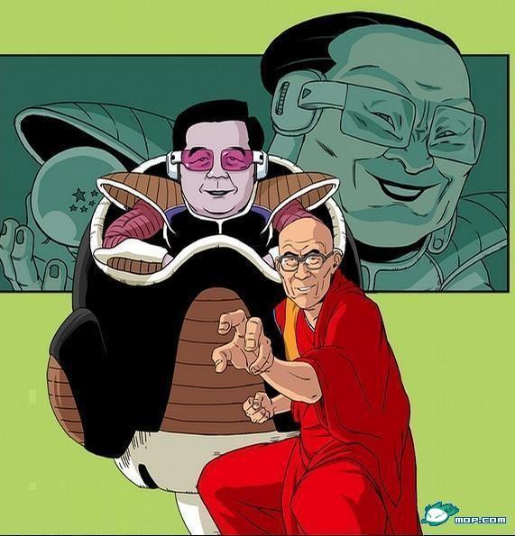 动漫卡通漫画像571