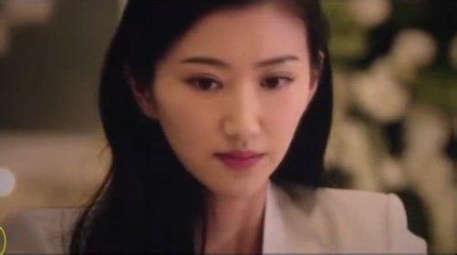 澳门风云里的美女 中国电影吧