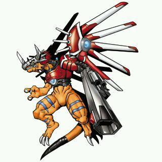 突击检查 钢铁悟空兽是被祖顿兽的什么绝招打死的 nba吧 高清图片