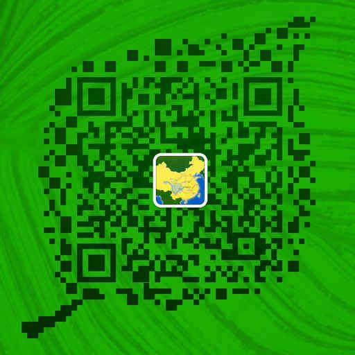 2014清明徒步露营·探秘三峡 湘潭大学吧