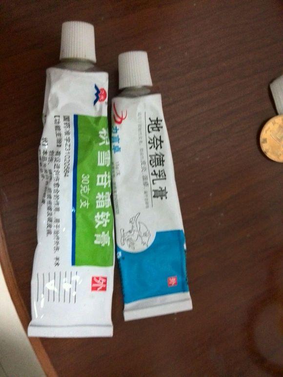 手上长湿疹药怎么治疗用药治疗湿疹最好的方法?