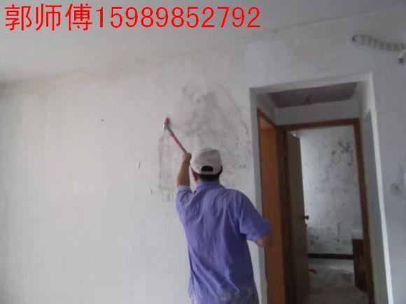 装修施工队25407105家庭装修店铺办公室装修二手房 深圳装饰高清图片
