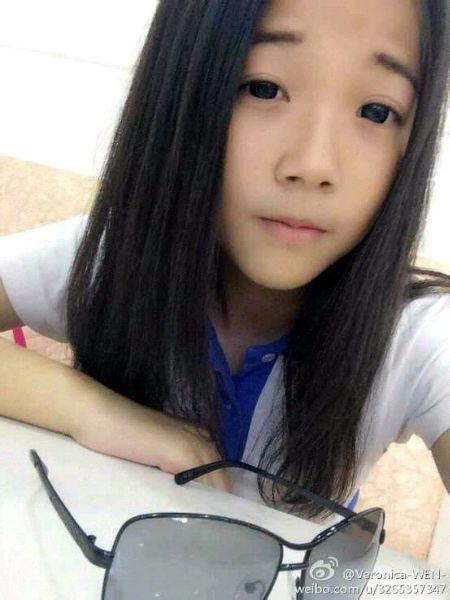 【新人求罩】_潍坊工商职业学院吧_百度贴吧高清图片