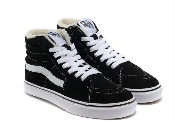 明星同款 鞋子#陈奕迅,权志龙,tfboys等明星同款图片