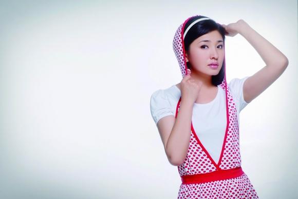 美女就是喜欢黑大_黑龙江电视台你喜欢那个主持人---小翟的一组照片