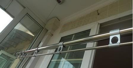 纯图贴子_杭州大学生求职公寓吧_百度贴吧图片