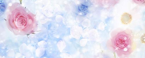『书香芸省_0126』【图片】美图500*200图片
