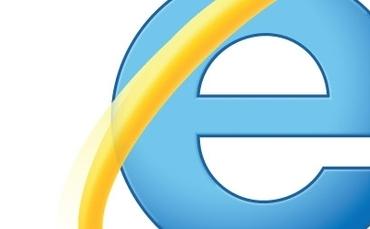 ie浏览器显示 internet explorer 当前是在没有加载项