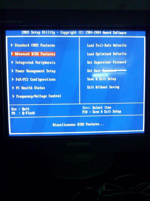 电脑黑屏开不起机_电脑开机黑屏、开不了机…杭州苹果维修站…主