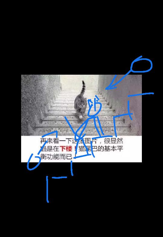 爬梯子的人简笔画 运动中的人简笔画 玩电脑的人简笔画