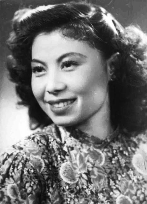 2004年9月7日,龚秋霞在香港逝世,享年86岁