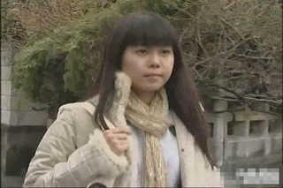 日本人伦片_最近看了一部日本的伦理片