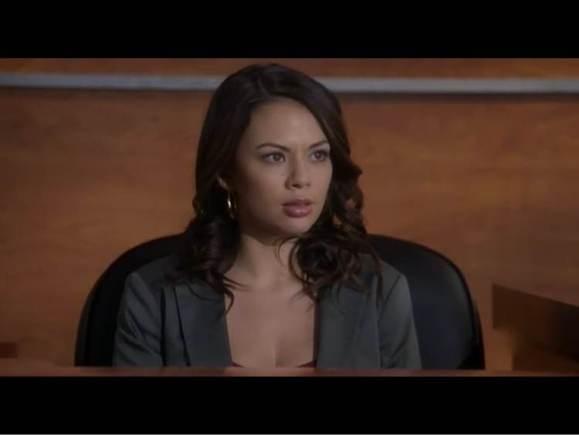 a】mona客座出演《美女上错身》第六季第五集
