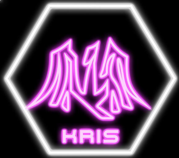 1115图图┃EXO12人的Logo发光图13P