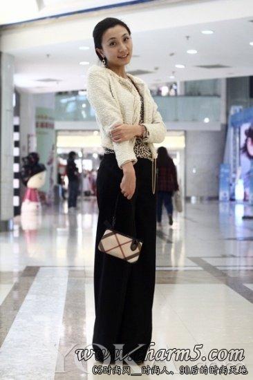 中国最多出美女二十个地方排名