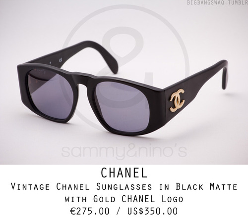 dragon sunglasses  vintage sunglasses