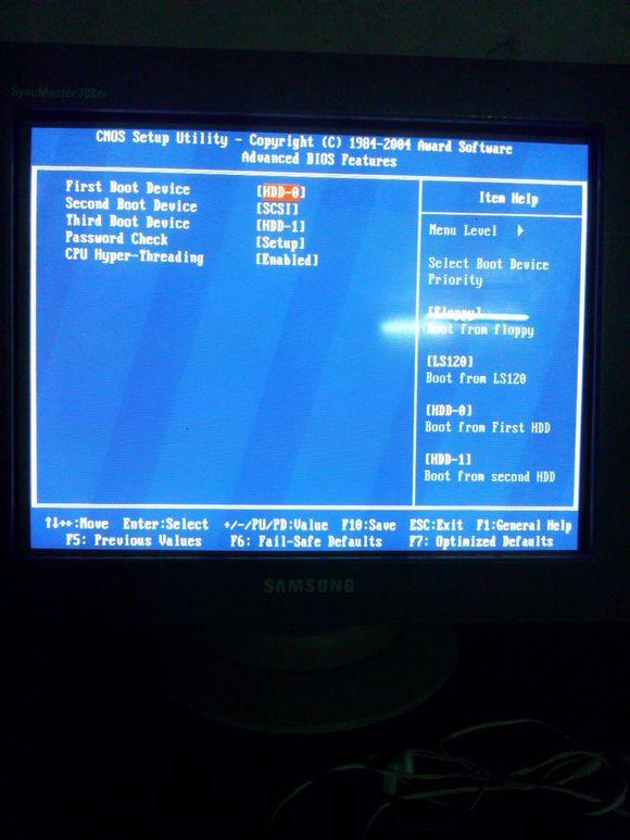 电脑黑屏开不起机_电脑开不起机黑屏怎么办