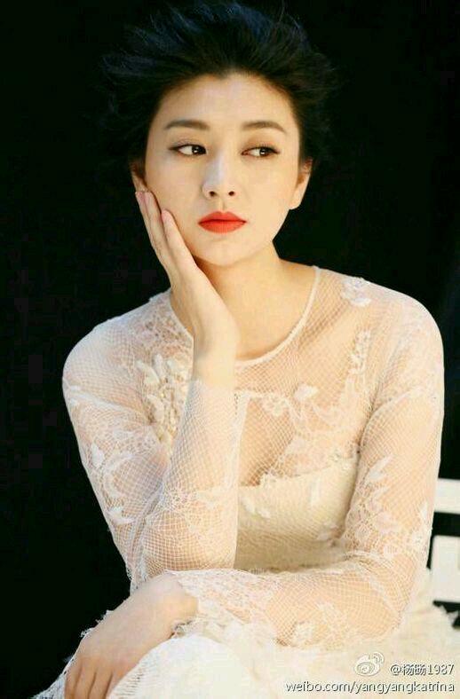 台湾综艺:安徽美女多 因为是黄梅戏的发源地