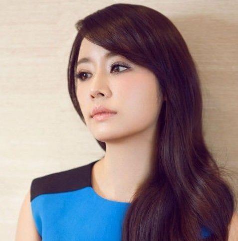 中国十大美人排行榜 哪款是你的最爱?