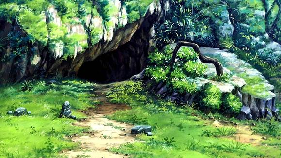 橙光游戏素材库——背景图片