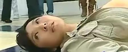 看看tvb哪些死不瞑目的美女们?