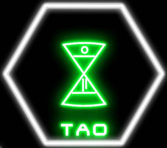 1115图图┃EXO12人的Logo发光图13P 边伯贤吧