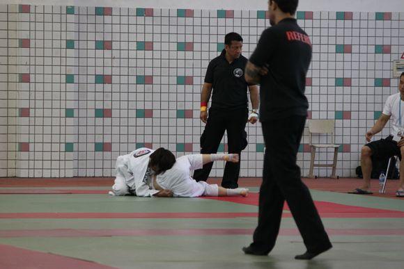 巴西美女柔术 巴西美女柔术表演图片