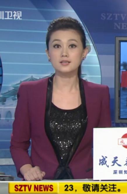 直播港澳台张美曦2013.7.13