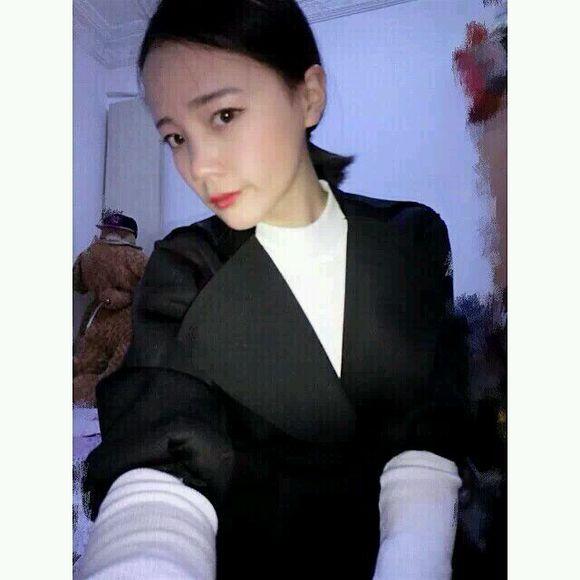 美女姐姐啊! 蓬南中学吧