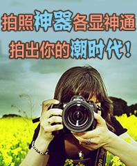 本地位于天津武清区,种植草皮以10多年的时间,草皮品种有高高清图片